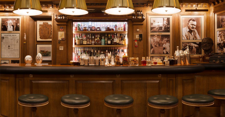 ritz-paris-hotel-bar-hemingway-2_1